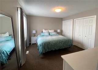 Photo 14: 21 RIVER HEIGHTS Link: Cochrane Row/Townhouse for sale : MLS®# C4286639