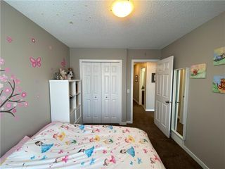 Photo 23: 21 RIVER HEIGHTS Link: Cochrane Row/Townhouse for sale : MLS®# C4286639