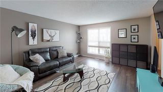 Photo 4: 21 RIVER HEIGHTS Link: Cochrane Row/Townhouse for sale : MLS®# C4286639