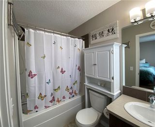 Photo 17: 21 RIVER HEIGHTS Link: Cochrane Row/Townhouse for sale : MLS®# C4286639