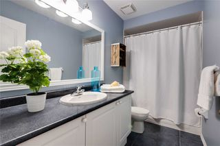 Photo 18: 63 Carson Avenue in Whitby: Brooklin House (2-Storey) for sale : MLS®# E4703423