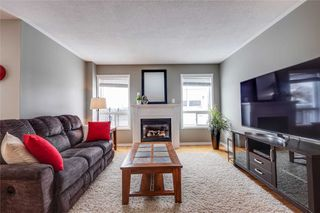 Photo 12: 63 Carson Avenue in Whitby: Brooklin House (2-Storey) for sale : MLS®# E4703423
