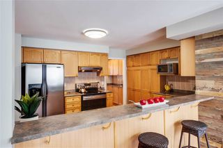 Photo 9: 63 Carson Avenue in Whitby: Brooklin House (2-Storey) for sale : MLS®# E4703423