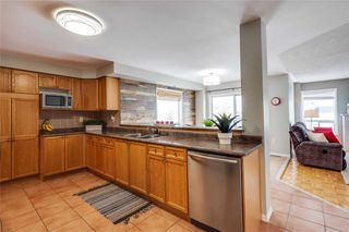Photo 10: 63 Carson Avenue in Whitby: Brooklin House (2-Storey) for sale : MLS®# E4703423