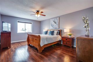 Photo 13: 63 Carson Avenue in Whitby: Brooklin House (2-Storey) for sale : MLS®# E4703423