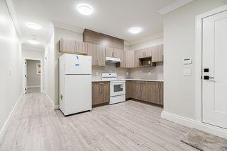 Photo 19: 16605 18B Avenue in Surrey: Grandview Surrey House for sale (South Surrey White Rock)  : MLS®# R2440303