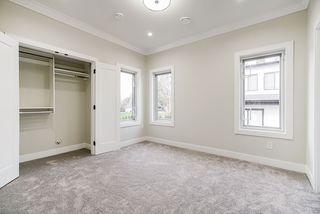 Photo 13: 16605 18B Avenue in Surrey: Grandview Surrey House for sale (South Surrey White Rock)  : MLS®# R2440303