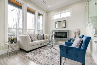Photo 2: 16605 18B Avenue in Surrey: Grandview Surrey House for sale (South Surrey White Rock)  : MLS®# R2440303