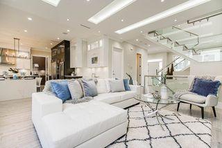 Photo 5: 16605 18B Avenue in Surrey: Grandview Surrey House for sale (South Surrey White Rock)  : MLS®# R2440303