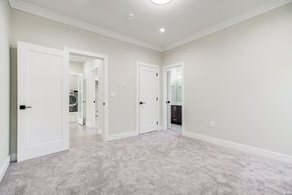 Photo 16: 16605 18B Avenue in Surrey: Grandview Surrey House for sale (South Surrey White Rock)  : MLS®# R2440303