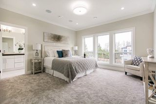 Photo 11: 16605 18B Avenue in Surrey: Grandview Surrey House for sale (South Surrey White Rock)  : MLS®# R2440303