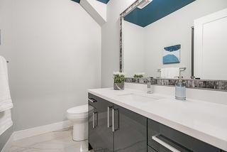Photo 18: 16605 18B Avenue in Surrey: Grandview Surrey House for sale (South Surrey White Rock)  : MLS®# R2440303
