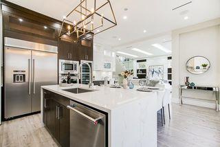 Photo 7: 16605 18B Avenue in Surrey: Grandview Surrey House for sale (South Surrey White Rock)  : MLS®# R2440303