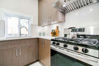 Photo 8: 16605 18B Avenue in Surrey: Grandview Surrey House for sale (South Surrey White Rock)  : MLS®# R2440303