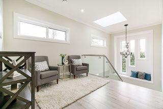 Photo 9: 16605 18B Avenue in Surrey: Grandview Surrey House for sale (South Surrey White Rock)  : MLS®# R2440303