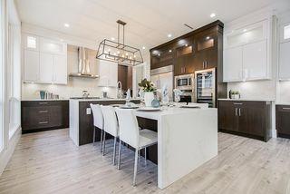 Photo 6: 16605 18B Avenue in Surrey: Grandview Surrey House for sale (South Surrey White Rock)  : MLS®# R2440303