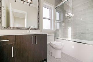 Photo 15: 16605 18B Avenue in Surrey: Grandview Surrey House for sale (South Surrey White Rock)  : MLS®# R2440303