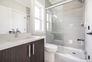 Photo 14: 16605 18B Avenue in Surrey: Grandview Surrey House for sale (South Surrey White Rock)  : MLS®# R2440303