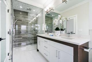 Photo 12: 16605 18B Avenue in Surrey: Grandview Surrey House for sale (South Surrey White Rock)  : MLS®# R2440303