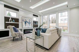 Photo 4: 16605 18B Avenue in Surrey: Grandview Surrey House for sale (South Surrey White Rock)  : MLS®# R2440303