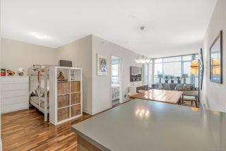 "Photo 16: 206 251 E 7TH Avenue in Vancouver: Mount Pleasant VE Condo for sale in ""District"" (Vancouver East)  : MLS®# R2443940"