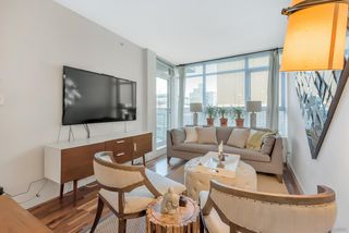 "Photo 11: 206 251 E 7TH Avenue in Vancouver: Mount Pleasant VE Condo for sale in ""District"" (Vancouver East)  : MLS®# R2443940"