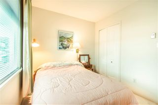 "Photo 12: 104 1220 FIR Street: White Rock Townhouse for sale in ""Vista Pacifica"" (South Surrey White Rock)  : MLS®# R2444300"