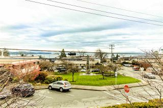 "Photo 16: 104 1220 FIR Street: White Rock Townhouse for sale in ""Vista Pacifica"" (South Surrey White Rock)  : MLS®# R2444300"