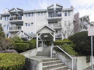 "Photo 19: 310 5335 HASTINGS Street in Burnaby: Capitol Hill BN Condo for sale in ""THE TERRACES"" (Burnaby North)  : MLS®# R2447868"