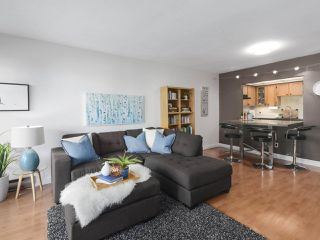 "Photo 17: 310 5335 HASTINGS Street in Burnaby: Capitol Hill BN Condo for sale in ""THE TERRACES"" (Burnaby North)  : MLS®# R2447868"