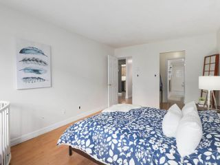 "Photo 11: 310 5335 HASTINGS Street in Burnaby: Capitol Hill BN Condo for sale in ""THE TERRACES"" (Burnaby North)  : MLS®# R2447868"