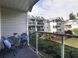 "Photo 14: 310 5335 HASTINGS Street in Burnaby: Capitol Hill BN Condo for sale in ""THE TERRACES"" (Burnaby North)  : MLS®# R2447868"