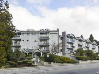 "Photo 20: 310 5335 HASTINGS Street in Burnaby: Capitol Hill BN Condo for sale in ""THE TERRACES"" (Burnaby North)  : MLS®# R2447868"