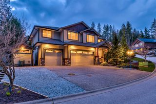 Main Photo: 16 13210 SHOESMITH CRESCENT in Maple Ridge: Silver Valley House for sale : MLS®# R2448043