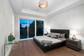 Photo 10: 3948 W 24TH AVENUE in Vancouver: Dunbar House for sale (Vancouver West)  : MLS®# R2333295