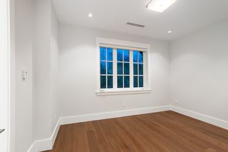 Photo 15: 3948 W 24TH AVENUE in Vancouver: Dunbar House for sale (Vancouver West)  : MLS®# R2333295