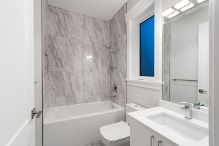 Photo 13: 3948 W 24TH AVENUE in Vancouver: Dunbar House for sale (Vancouver West)  : MLS®# R2333295