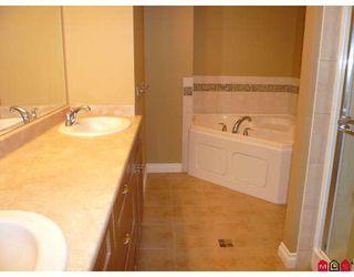 Photo 7: 117 32729 GARIBALDI Drive in Abbotsford: Abbotsford West Condo for sale : MLS®# F2918971
