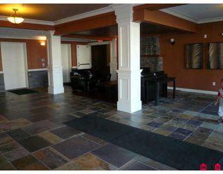 Photo 9: 117 32729 GARIBALDI Drive in Abbotsford: Abbotsford West Condo for sale : MLS®# F2918971