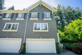 "Photo 2: 26 253 171 Street in Surrey: Pacific Douglas Townhouse for sale in ""On The Course"" (South Surrey White Rock)  : MLS®# R2470642"