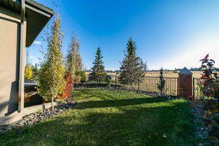 Photo 49: : St. Albert House for sale : MLS®# E4205611