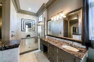 Photo 25: : St. Albert House for sale : MLS®# E4205611