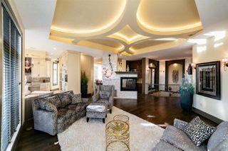 Photo 10: : St. Albert House for sale : MLS®# E4205611