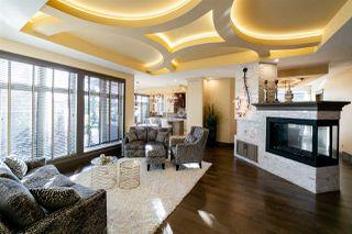 Photo 9: : St. Albert House for sale : MLS®# E4205611
