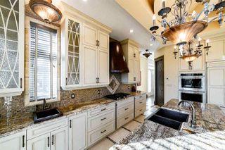Photo 17: : St. Albert House for sale : MLS®# E4205611