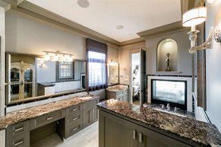 Photo 23: : St. Albert House for sale : MLS®# E4205611