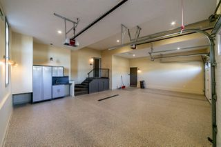 Photo 46: : St. Albert House for sale : MLS®# E4205611