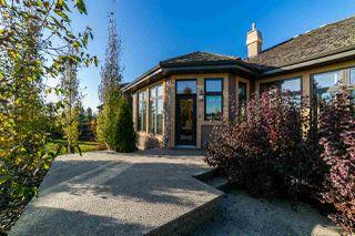 Photo 47: : St. Albert House for sale : MLS®# E4205611
