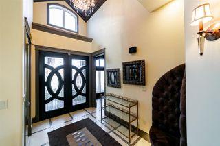 Photo 2: : St. Albert House for sale : MLS®# E4205611