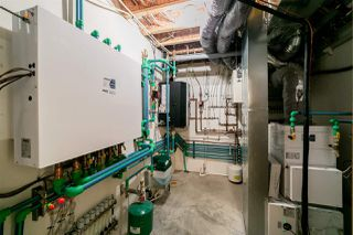 Photo 44: : St. Albert House for sale : MLS®# E4205611